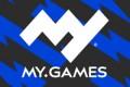 MY.GAMES: к новым успехам!
